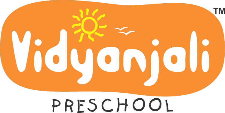 Best Play School in Gurgaon Sector 56,Play School in Gurgaon Sector 56